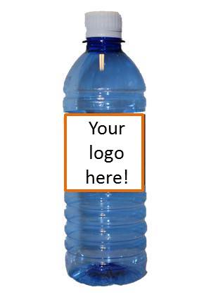 private label the water bottle llc